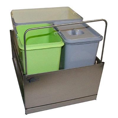 carrello-porta-secchi-pattumiera-pattume-rifiuti-ecologico-interno (2)