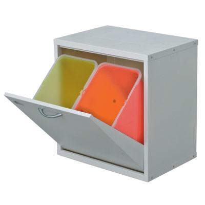 mobiletto-mobile-lamiera-raccolta-differenziata-esterni-aree-marine-pioggia-1-cassetto