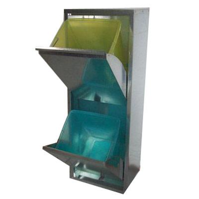 pattumiera-raccolta-differenziata-zincato-esterno-aree-marine-pioggia-impermeabile-2-cassetti