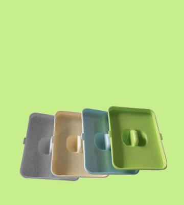 raccolta-differenziata-bidoncini-legno-lamiera-esterno-interno